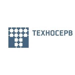 Компания «Техносерв» - Платиновый партнер Avaya