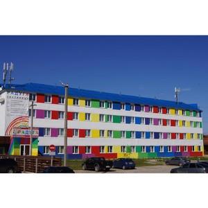 Отель «Радуга» - гарантия лучшей цены, комфорта и удобства проживания