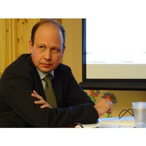 Серию научных дискуссий в Центре эллинистический исследований откроет доклад Ивана Ладынина