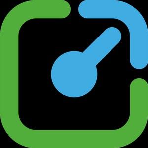 Когда сотрудники отвлекаются и работают наиболее продуктивно - в новой версии Yaware.Online