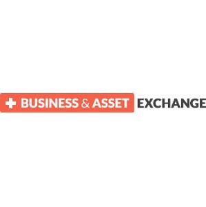 Швейцарцы будут скупать малый и средний бизнес в СНГ