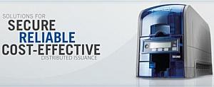 Экономьте от 5% на покупке каждого карточного принтера SD260 по акции Инсотел