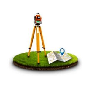 При выполнении геодезических работ нужно соблюдать специальные требования