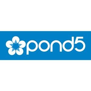 Pond5 представляет проект Public Domain - библиотека содержит >75000 свободно доступных медиа-файлов