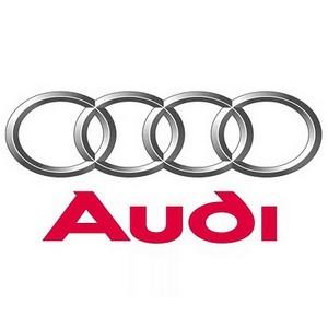 Органичная серия Audi A6 Fleet по специальной цене в Интерлизинг