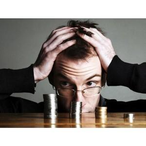 В Тамбовской области 11,6 тыс. ИП имеют долги перед Пенсионным фондом