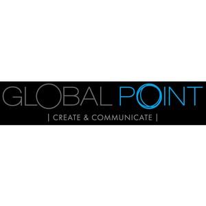 Global Point сопровождает запуск телеканала History в России