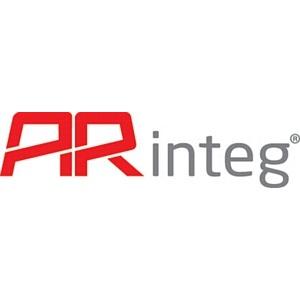 Компания ARinteg помогла подготовить УК «МЕТАЛЛОИНВЕСТ» к ресертификации СУИБ