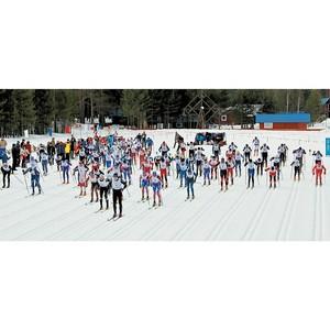 5-6 апреля 2013 года в Центре горнолыжного спорта «Малиновка» пройдут Областные соревнования