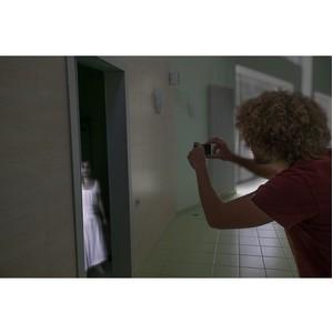 ЦИАН выпустил инструкцию по общению с привидениями при поиске жилья