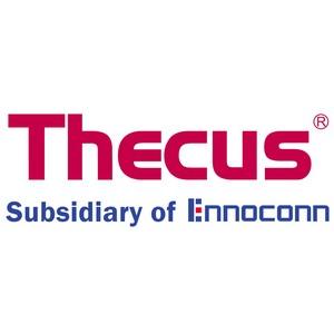 Компания Thecus® расширяет линейку сетевых накопителей серии N2810.