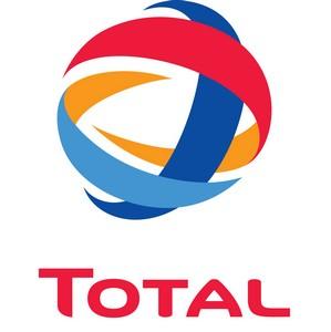 Kia рекомендует моторные масла Total