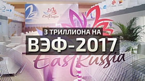 Направлены предложения по арктической повестке программы ВЭФ-2017.