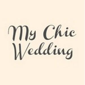 Организация свадьбы в Латвии