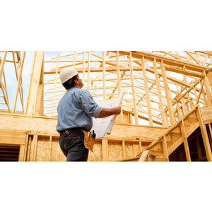СРО «ЦРС»: Покупка готового дома – на 20% дешевле
