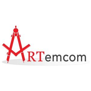 Artemcom Inc. на всероссийском форуме «Бизнес-Успех»