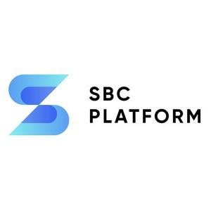 SBC Platform - автоматизированная платформа для стартапов и малого бизнеса