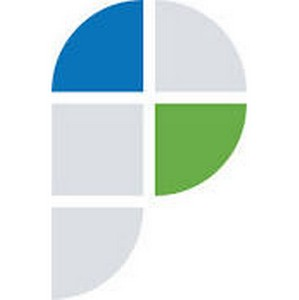 На портале Росреестра появятся новые электронные услуги