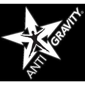 Выходные с AntiGravity®