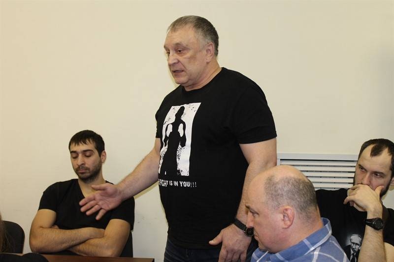 Челябинские эксперты ОНФ обратились в областную прокуратуру с просьбой проверки действий чиновников