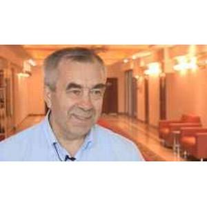 Константин Груздев: «Против нас применено бактериологическое оружие!»