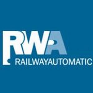 Компанией RWA модернизирована система управления движением ж/д транспорта Михайловского ГОК