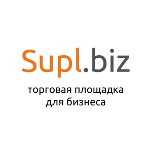 Как связана электронная торговая площадка Supl.biz и Нобелевская премия по экономике в 2014 году