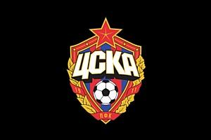 Благотворительный турнир по мини-футболу между сотрудниками ГК Сити Ресторанс при поддержке ПФК ЦСКА