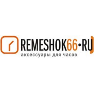 В интернет-магазине «Remeshok66.ru» новое поступление ремешков для часов «Diesel»