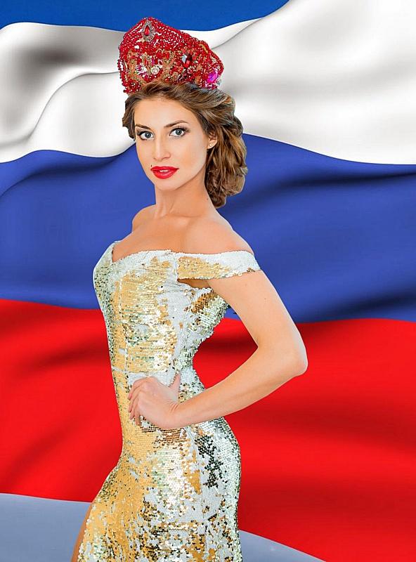 Александр Гордон обещал лично отобрать женихов для Натали Соболевой