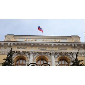 Газпромбанк Лизинг инициировал создание поэтапного плана реформы лизинга