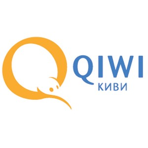 Сервис Qiwi набирает популярность у онлайн-заемщиков