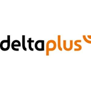 1С и «Дельта-Плюс» помогают компании «Апогей-Металл» вести бухучет по 17 подразделениям в 12 городах