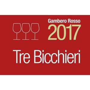 Мировое турне Tre Bicchieri World Tour 2016/2017 стартовало в Риме