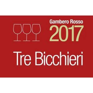 Мировое турне Tre Bicchieri World Tour 2016/2017 стартовало в Риме