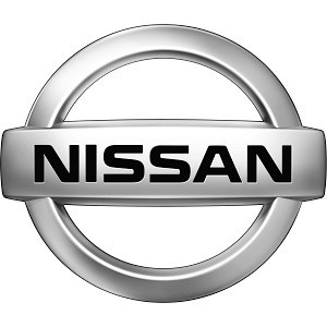 ����� Nissan ���������� ������� Global Nissan Quality Award