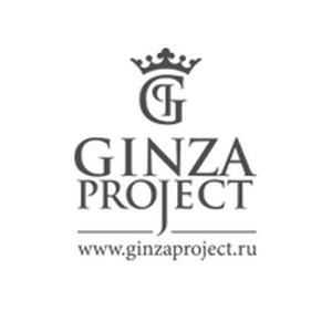 Ginza tour открывает направление «гурман-вояж»