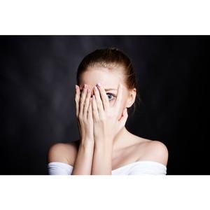 Бизнес-тренер Лариса Дубовикова. Стресс и тревога на самоизоляции. Как пережить пандемию. Саморегуляция