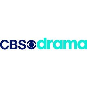 CBS Drama представляет сезон ярких фильмов «Сила в действии!»