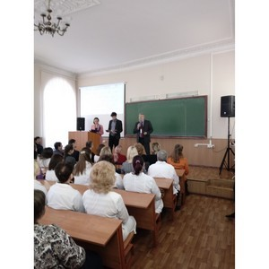 АРФП поддержала новый проект WorldSkills