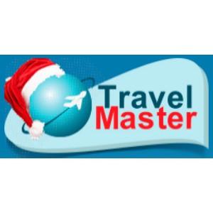 В марте 2014 система онлайн бронирования авиабилетов «Трэвэл Мастер» начинает сотрудничество с UP