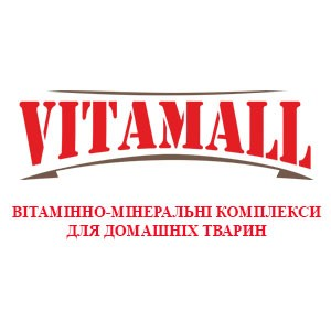 VitamAll Salmon Oil – made in Ukraine