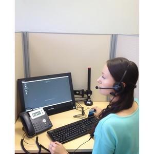 Облачный контакт-центр Genesys помогает компании Red Hat повысить качество клиентского сервиса