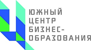 Менеджеров Ростова-на-Дону научат быть лидерами