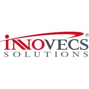 Innovecs спонсирует первую совместную украинско-американскую конференцию Ukraine-Tech GEM