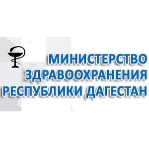 По предложениям ОНФ Минздрав Дагестана обязал глав медучреждений опубличить сведения о доходах