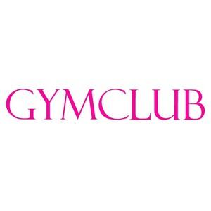 Балашихинские гимнастки продемонстрируют свои таланты на I турнире Gymclub