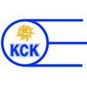 Калужская сбытовая компания провела общее собрание акционеров по итогам 2015 года