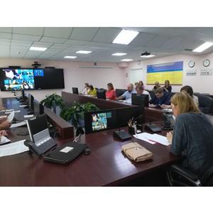 Активисты Народного фронта контролируют реализацию программы благоустройства в Карелии