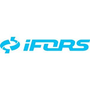 «Ай-Форс» научит тренеров футбольных клубов пользоваться ИТ